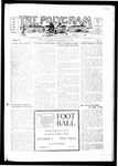 The Polygram, September 28, 1923
