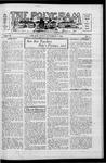 The Polygram, November 9, 1923