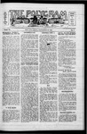 The Polygram, November 23, 1923