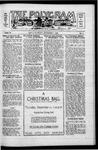 The Polygram, December 7, 1923