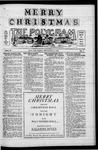 The Polygram, December 14, 1923