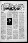 The Polygram, January 25, 1924