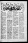 The Polygram, February 8, 1924