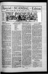 The Polygram, February 21, 1924