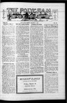 The Polygram, March 7, 1924