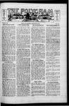 The Polygram, March 20, 1924
