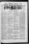 The Polygram, April 25, 1924