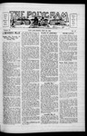 The Polygram, May 22, 1924