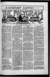 The Polygram, January 29, 1925