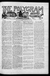 The Polygram, February 12, 1925