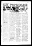 The Polygram, September 24, 1925