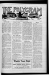 The Polygram, January 14, 1926