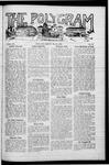 The Polygram, May 26, 1926