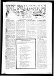 The Polygram, September 30, 1926