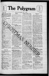 The Polygram, December 9, 1926
