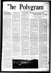 The Polygram, September 26, 1930