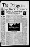 The Polygram, May 12, 1931