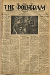The Polygram, January 15, 1932