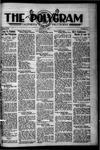 The Polygram, March 11, 1932