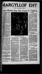 The Follygram, May 1, 1932