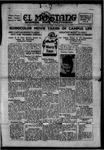El Mustang, December 16, 1938