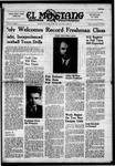 El Mustang, September 15, 1939