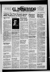 El Mustang, September 29, 1939