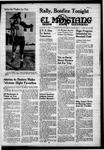 El Mustang, October 27, 1939