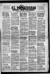 El Mustang, November 17, 1939