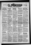 El Mustang, January 5, 1940