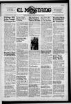 El Mustang, January 12, 1940