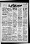 El Mustang, January 19, 1940
