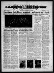 The California Polytechnic El Mustang, September 12, 1941