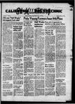 The California Polytechnic El Mustang, October 17, 1941