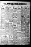The California Polytechnic El Mustang, January 23, 1942