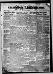 The California Polytechnic El Mustang, February 6, 1942