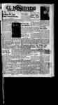 The California Polytechnic El Mustang, February 13, 1942