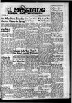 The California Polytechnic El Mustang, February 20, 1942