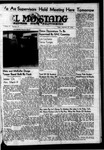 The California Polytechnic El Mustang, February 27, 1942