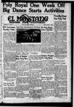The California Polytechnic El Mustang, April 17, 1942