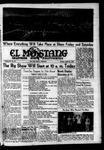 The California Polytechnic El Mustang, April 24, 1942