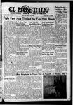 The California Polytechnic El Mustang, May 15, 1942