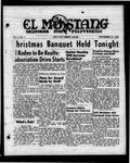 El Mustang, December 17, 1945