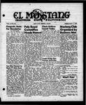 El Mustang, February 4, 1946
