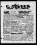 El Mustang, February 18, 1946