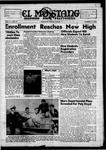 El Mustang, March 11, 1946