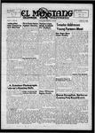 El Mustang, April 8, 1946
