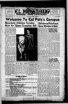 El Mustang, May 3, 1946