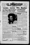 El Mustang, May 20, 1946
