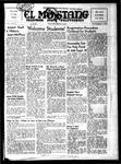 El Mustang, September 11, 1946